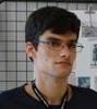 Eric POCIELLO