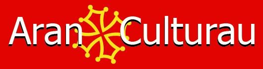 Aran Culturau